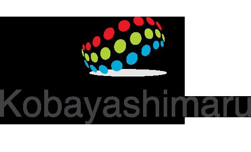 Kobayashimaru